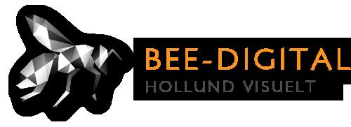 bee-digital.com